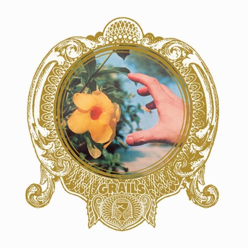 CHALICE HYMNAL - Grails - 800x800.jpg