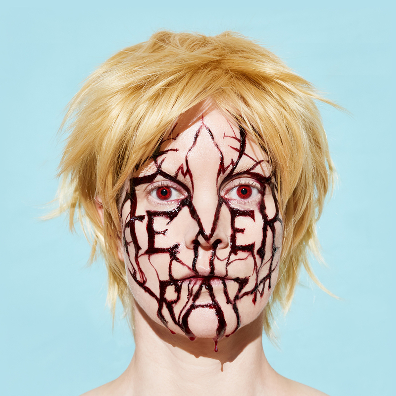 FEVER RAY - Plunge - 800x800.jpg