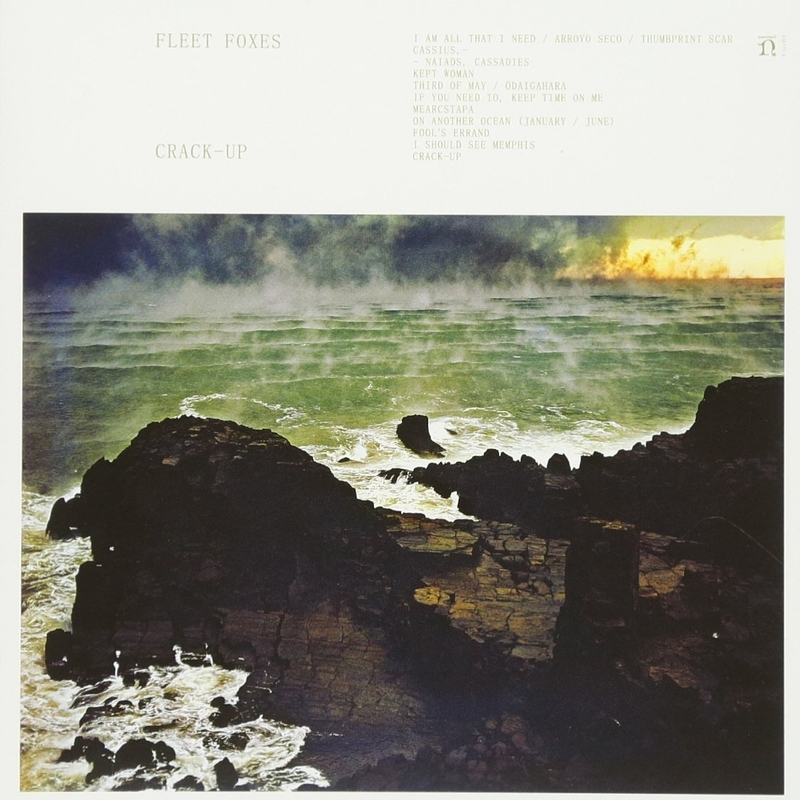 FLEET FOXES - Crack Up - 800x800.jpg