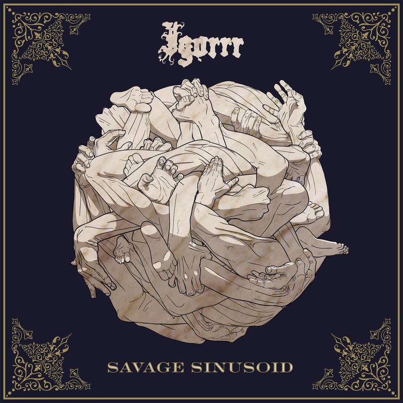 IGORRR - Savage Sinusoid - 800x800.jpg