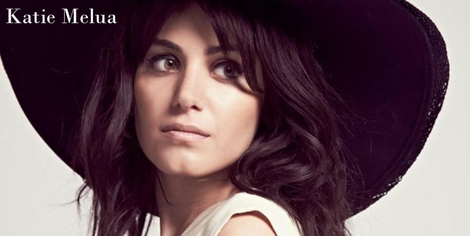 Katie Melua - 1300 con nome.jpg