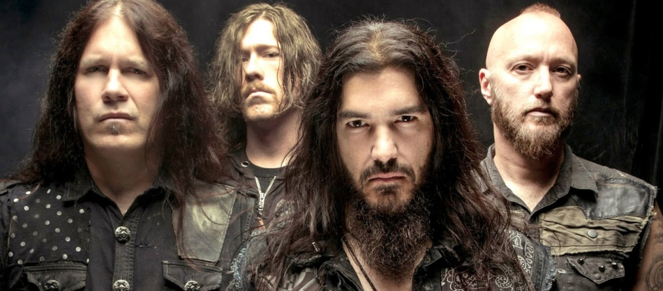 Machine Head - 1300