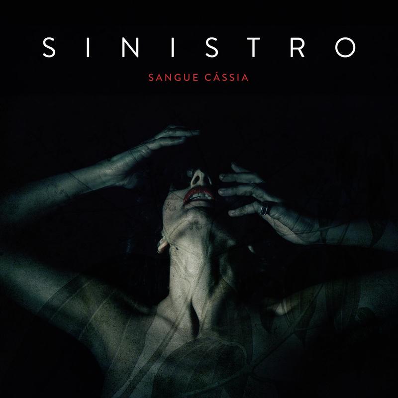 Best New Music: SANGUE CASSIA bySinistro
