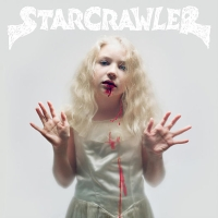 Best New Music: STARCRAWLER (Self-Titled Album)