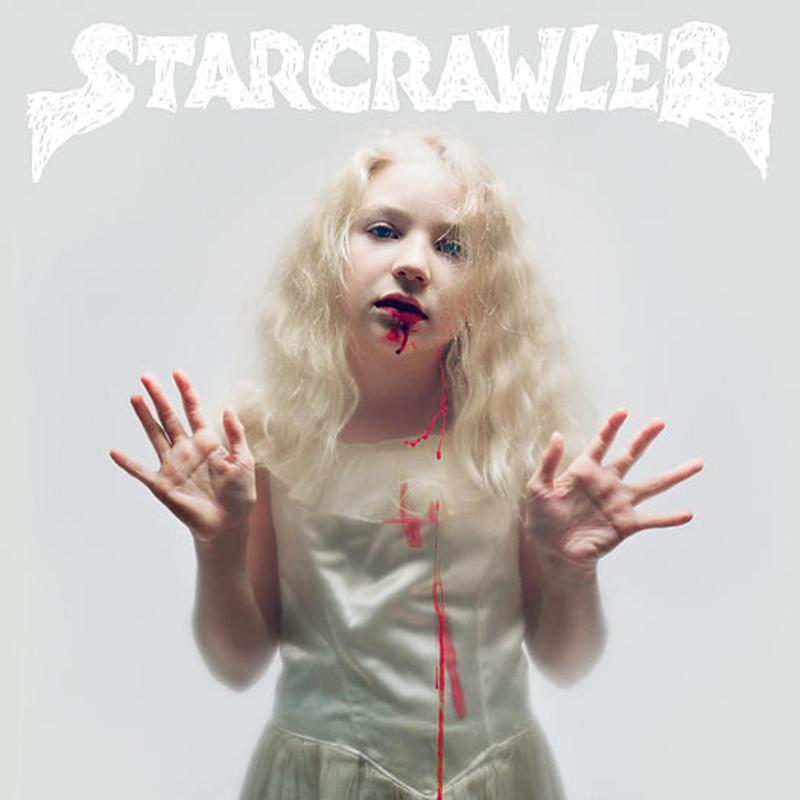STARCRAWLER - 800x800