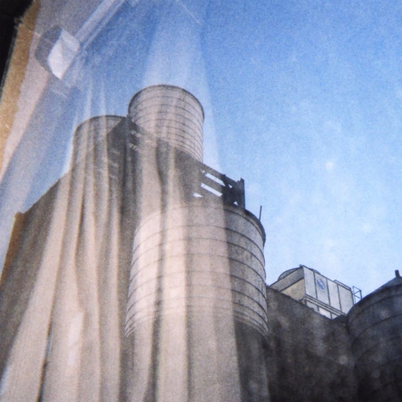 SUN KIL MOON - Common as Light and Love - 800x800.jpg