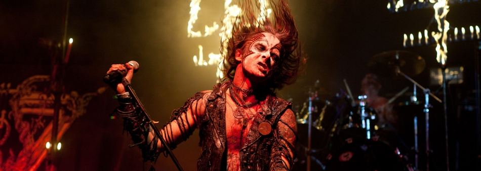 watain - resized.jpg