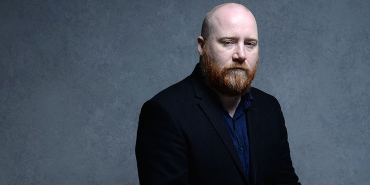 Jóhann Jóhannsson, in memoriam of one of the best composers of our times