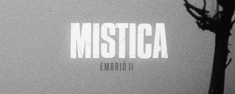 mistica 1300.jpg