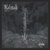 Best New Music: PALO by Kalmah