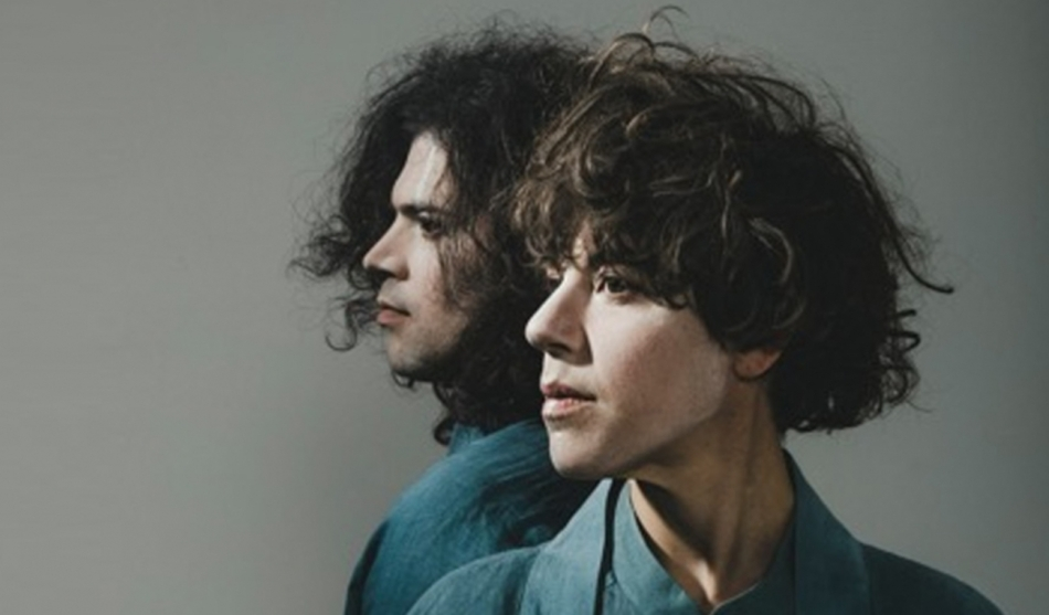 tune yards new 1300.jpg