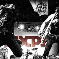 "Quick Review: ""MxPx"" by MxPx"