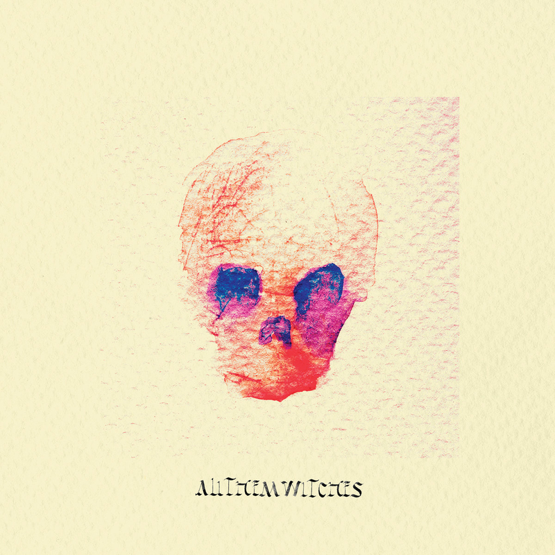 Best New Music: ATW by All Them Witches