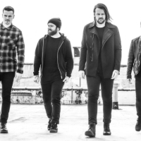 "Quick Review: ""Disease"" by Beartooth"