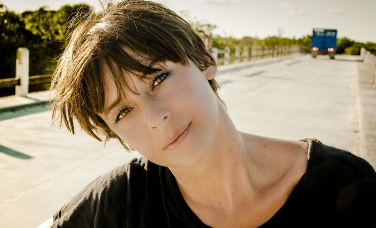 """Quick Review: """"Wanderer"""" by CatPower"""