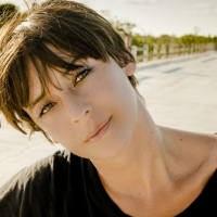 "Quick Review: ""Wanderer"" by Cat Power"