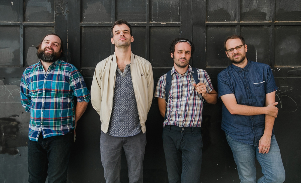 Quick Review: [Untitled] bymewithoutYou