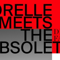 "Best New Music: ""De Facto"" by Lorelle Meets The Obsolete"