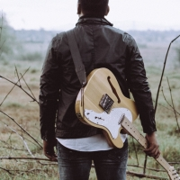 The INDIE FOLK Radar (Episode #2/2019)