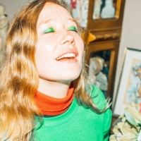 "Best New Music: ""Crushing"" by Julia Jacklin"
