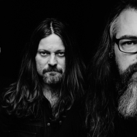 "Quick Review: ""The Crucible"" by Motorpsycho"