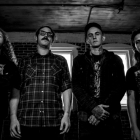 "Quick Review: ""Living Tomb"" by Ossuarium"