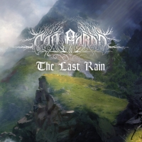 "Quick Review: ""The Last Rain"" by Cân Bardd"