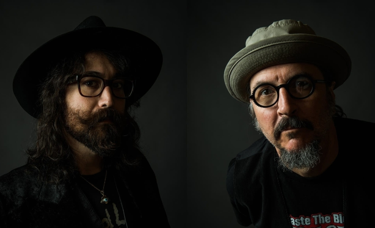 "Quick Review: ""South of Reality"" by The Claypool Lennon Delirium"