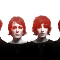 "Quick Review: ""Ladytron"" by Ladytron"