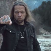 "Quick Review: ""Hel"" by Týr"